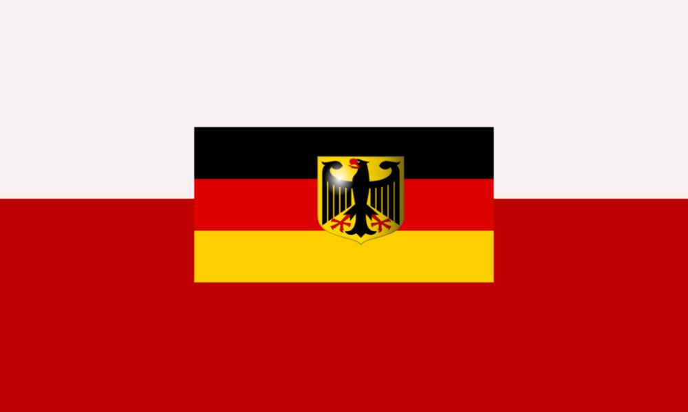 859154748_AlemaniaPolonia.thumb.png.429f95026d019cd332e81c623f711d75.png