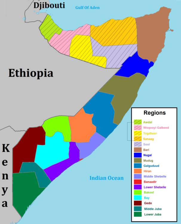 A_map_of_Somalia_regions.png