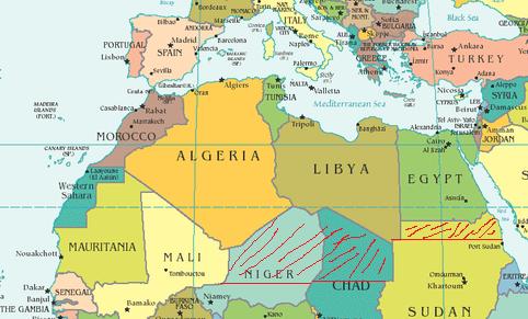 Map-of-North-Africa.png.412a62a9f5c1a5f60d8fffd3f1262204.png
