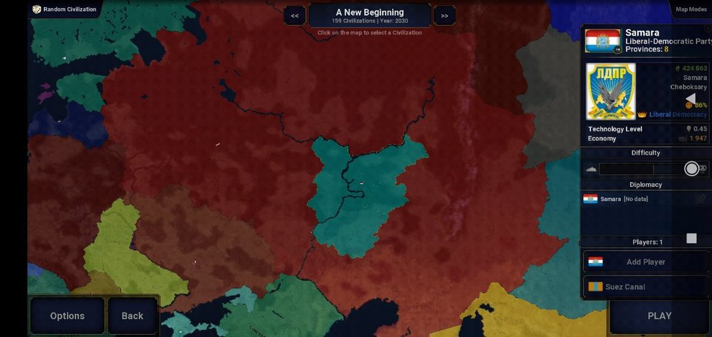 Screenshot_2021-06-23-15-24-38-460_age.of.civilizations2.jakowski.lukasz.jpg