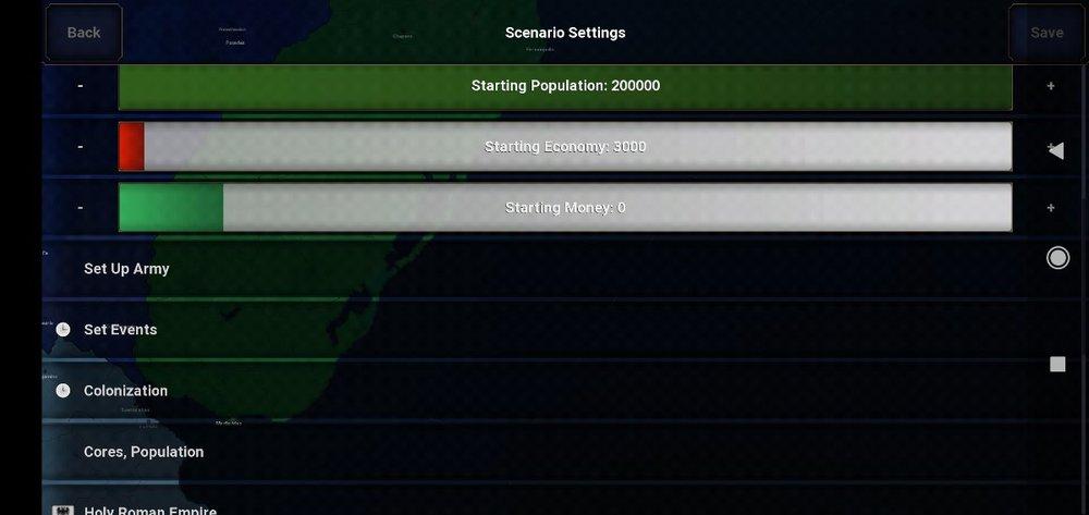 Screenshot_2021-06-25-15-09-57-511_age.of.civilizations2.jakowski.lukasz.jpg