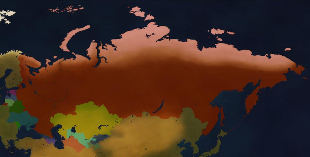 USSR.thumb.png.97d73a3a4659e8c19cc110fc7bc42e97.png