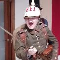Kaiser Wilhelm 2nd