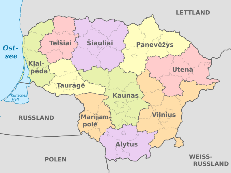 Lithuania,_administrative_divisions_-_de_(districts)_-_colored.svg.png
