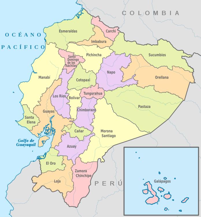 800px-Ecuador,_administrative_divisions_-_es_-_colored.svg.png