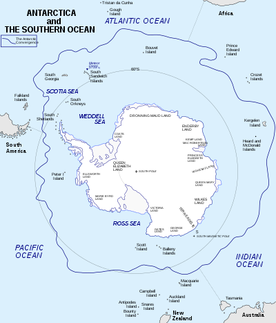 400px-Antarctica_and_the_Southern_Ocean.svg.png