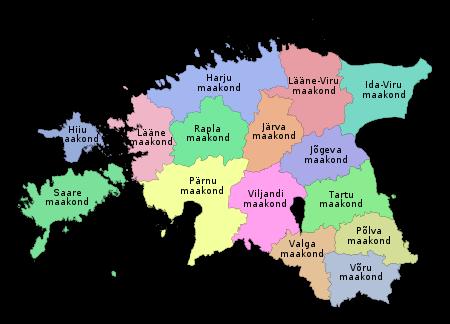 450px-Eesti_maakonnad_2006.svg.png