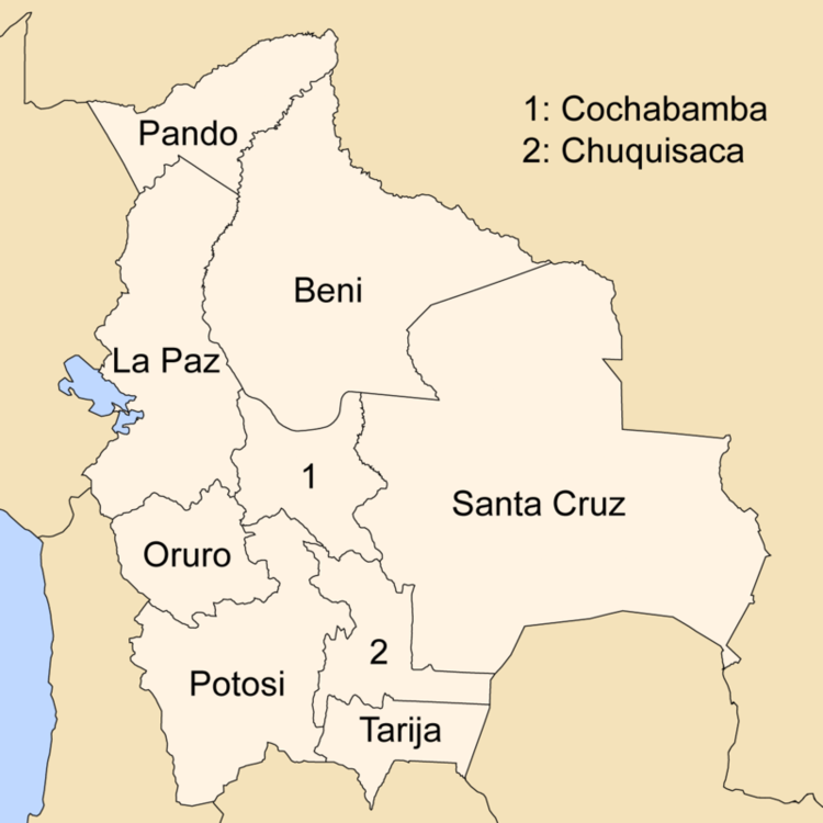 800px-Bolivia_Departments.png
