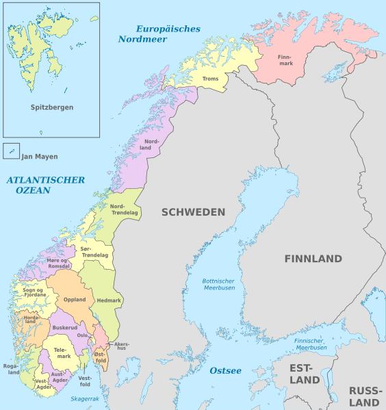 564px-Norway_(plus),_administrative_divisions_-_de_(provinces)_-_colored.svg.png