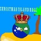 ChristmasIslandBall