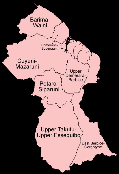 Guyana_regions_english.png