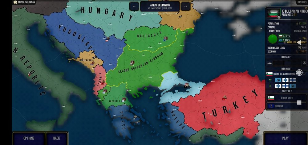 Screenshot_2021-07-07-10-21-11-065_age.of.civilizations2.jakowski.lukasz.jpg