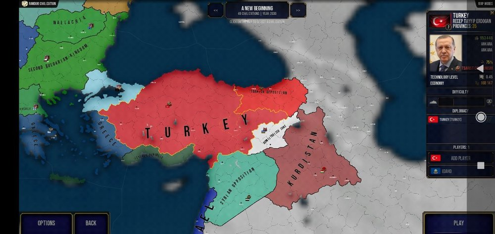 Screenshot_2021-07-07-10-46-11-238_age.of.civilizations2.jakowski.lukasz.jpg