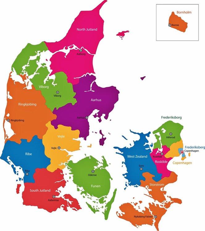 denmark-map-provinces-0.jpg