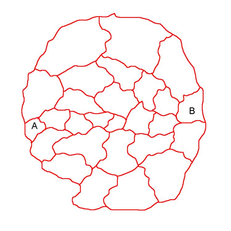 distancetest.thumb.png.0013e919786240404f247d4f9e2dbe47.png