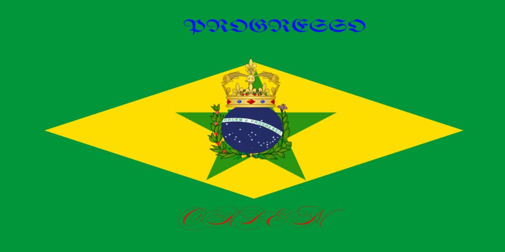 flag.thumb.png.34057d886ecb7b5e7cfcd9f487267417.png