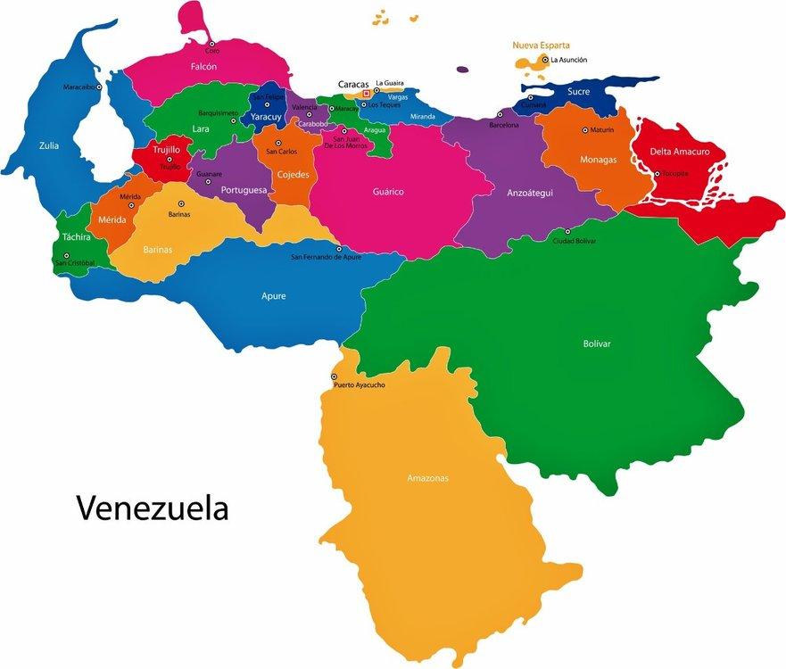 venezuela-map-provinces-0.jpg