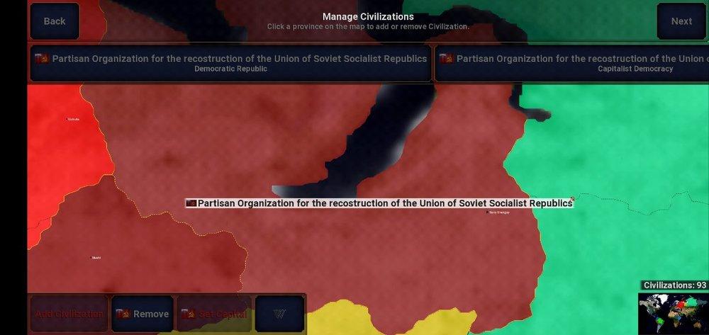 Screenshot_2021-08-03-12-06-47-542_age.of.civilizations2.jakowski.lukasz.jpg